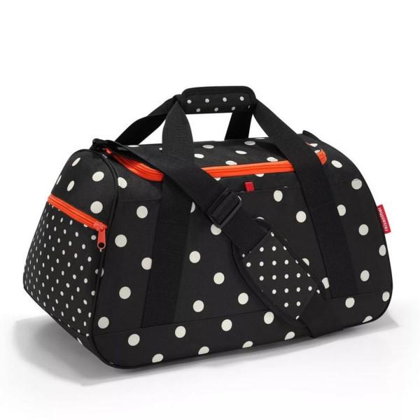 reisenthel® Activitybag mixed dots MX7051