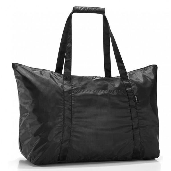 Mini Maxi Travelbag black AG7003