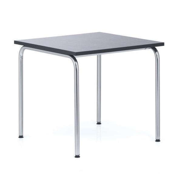 Tisch quadratisch Akiro 426_1