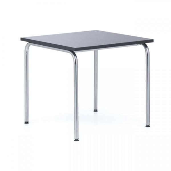 Tisch quadratisch Akiro 426_1 konfigurierbar