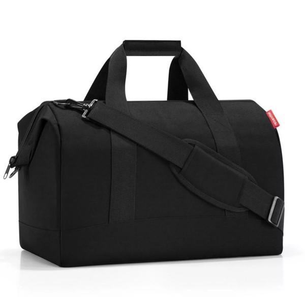 reisenthel® Allrounder L black MT7003