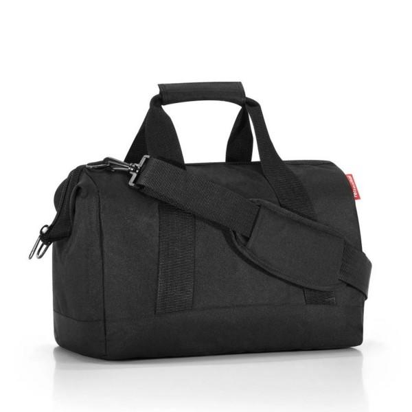 reisenthel® Allrounder M black MS7003