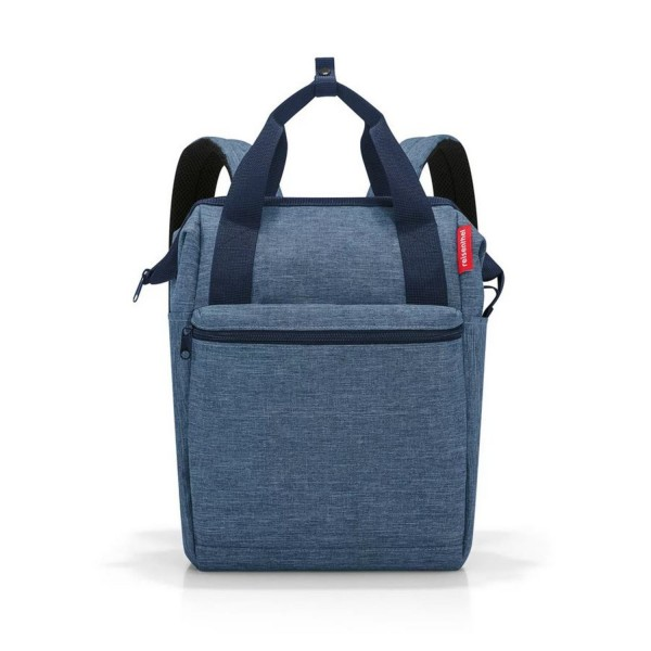 reisenthel® Allrounder R twist blue JR4027