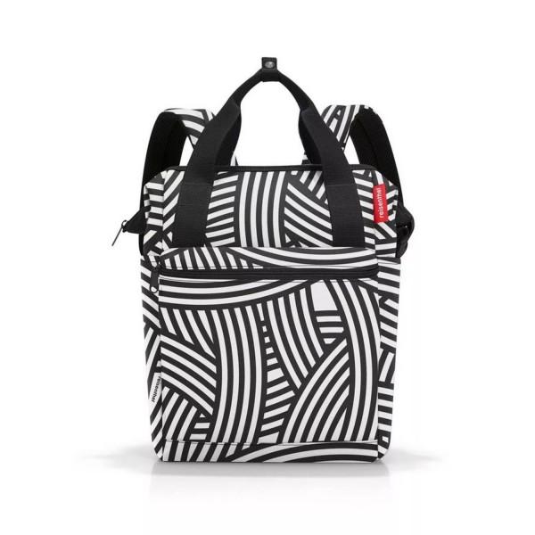 reisenthel® Allrounder R zebra JR1032