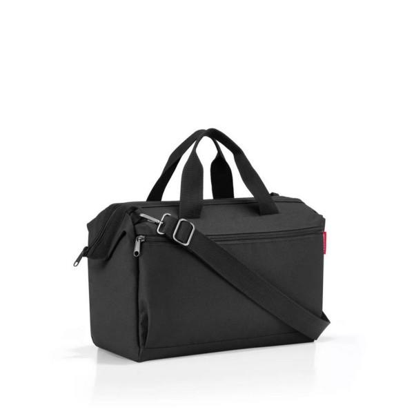 reisenthel® Allrounder S pocket black MO7003