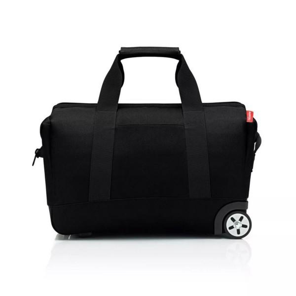 reisenthel® Allrounder Trolley black MP7003