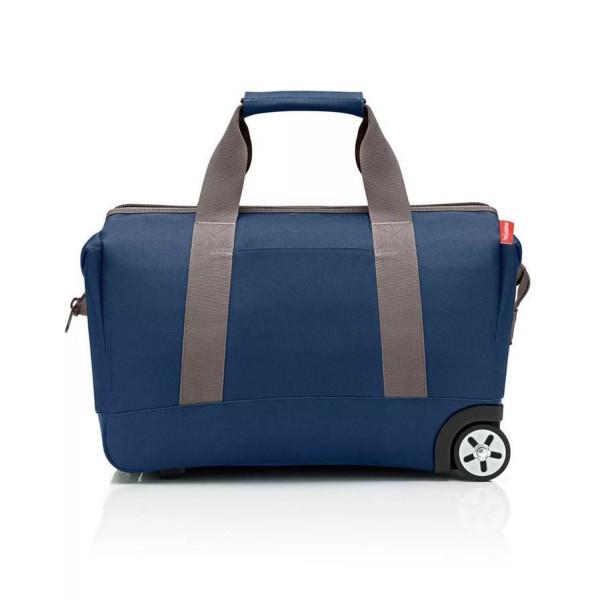 reisenthel® Allrounder Trolley dark blue MP4059