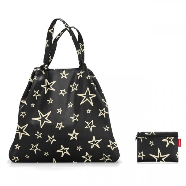 mini maxi loftbag stars AR7046