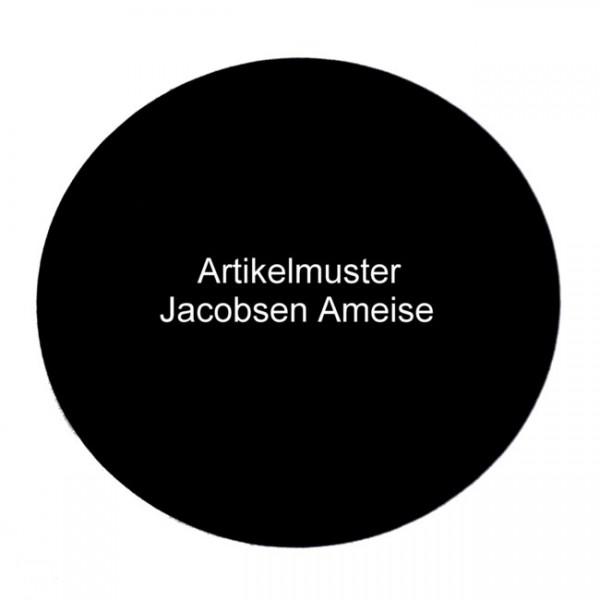 Filzauflage Jacobsen Ameise aubergine 5003101_26