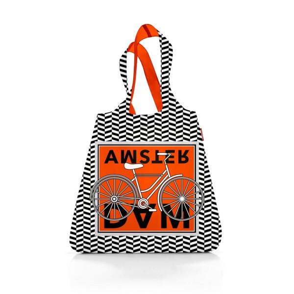 reisenthel® Mini Maxi Shopper Amsterdam SO0363