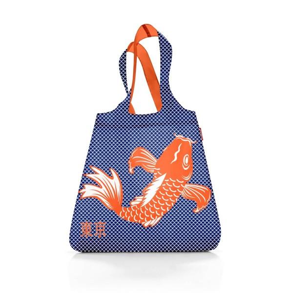 reisenthel® Mini Maxi Shopper Japan SO0365