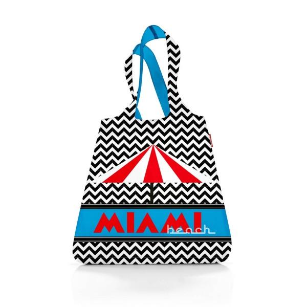 reisenthel® Mini Maxi Shopper Miami SO0367