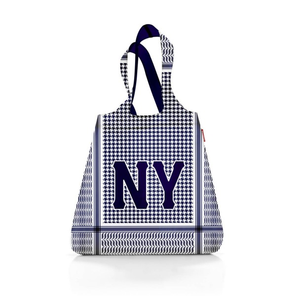 reisenthel® Mini Maxi Shopper New York SO0368