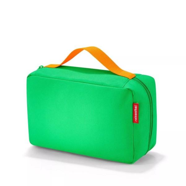 reisenthel® babycase summer green IR5033