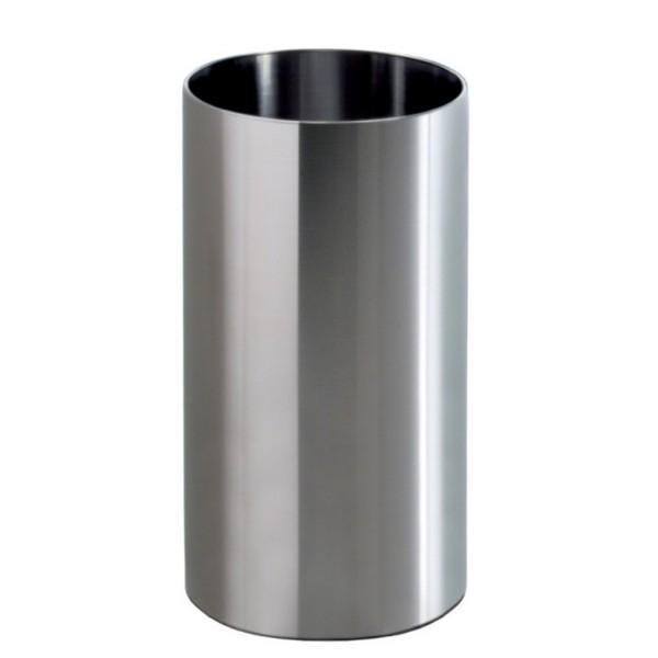 Rexite Behälter mit Abfallsackhalterung Nox Magnum 1666.00.XO