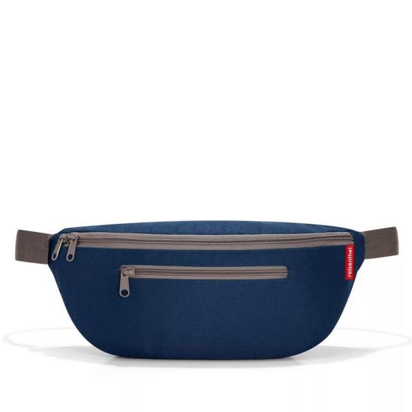 reisenthel® Beltbag M dark blue WY4059
