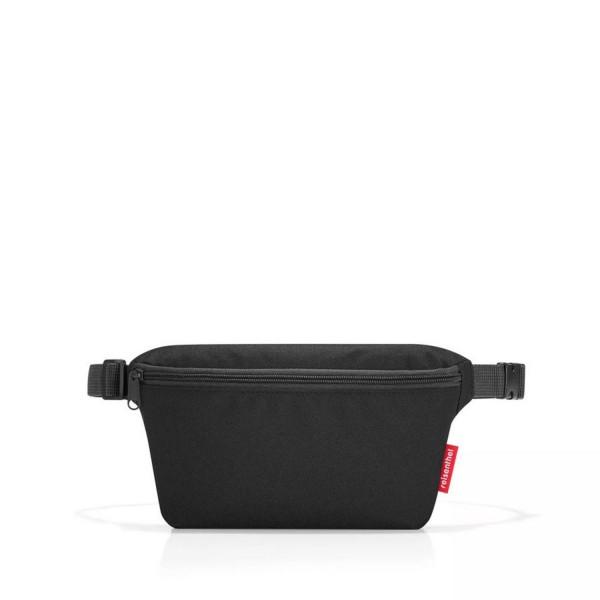 reisenthel® Beltbag S black WX7003
