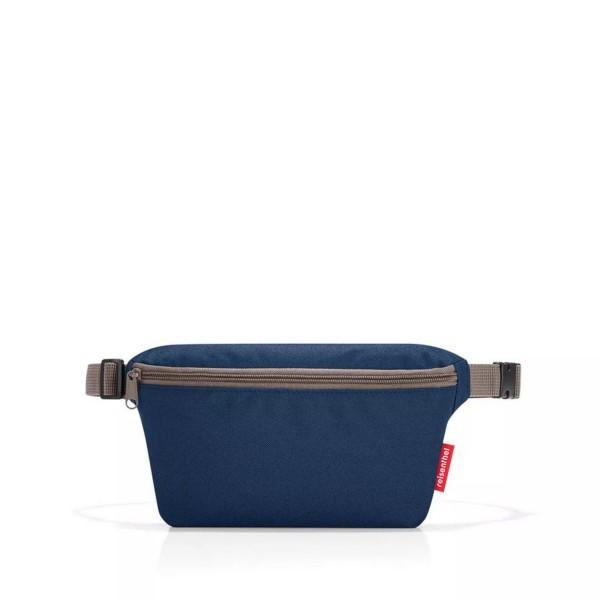 reisenthel® Beltbag S dark blue WX4059