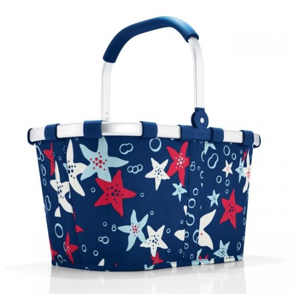Carrybag aquarius BK4050