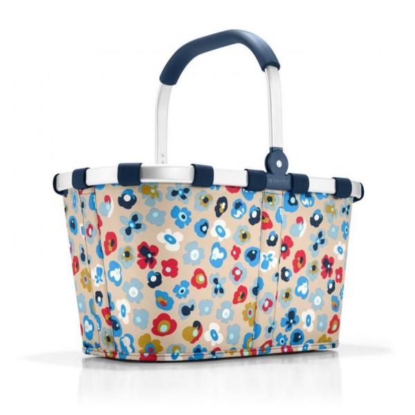 reisenthel® Carrybag millefleurs BK6038
