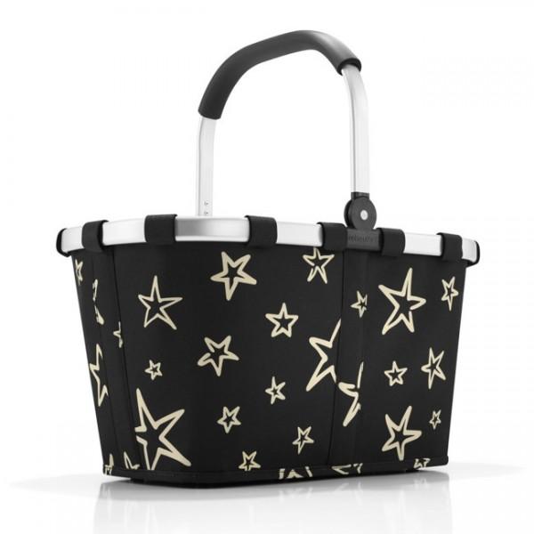Carrybag stars BK7046