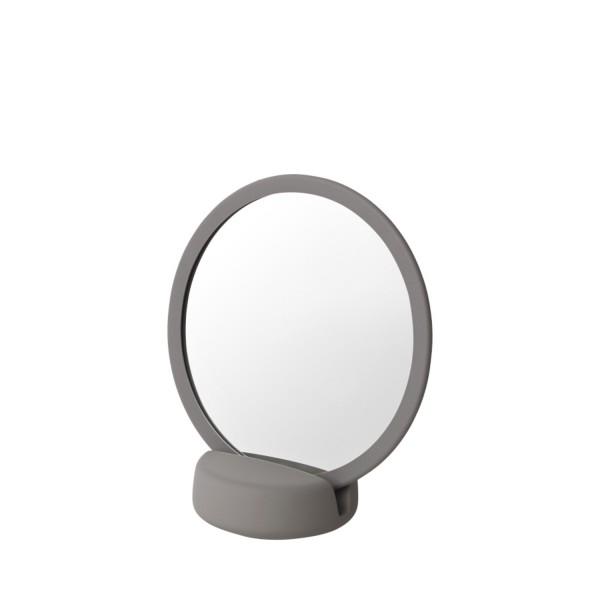 Blomus Sono Kosmetikspiegel satellite 69161