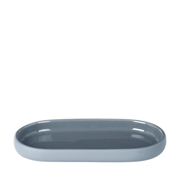 Blomus Sono Tablett ashley blue 69178