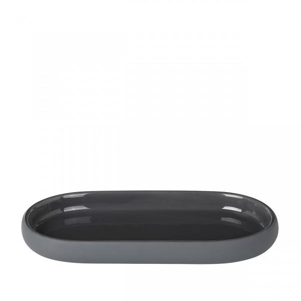 Blomus Sono Tablett magnet 69043