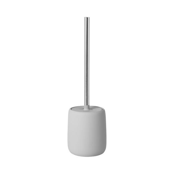 Blomus Sono WC-Bürste micro chip 69064