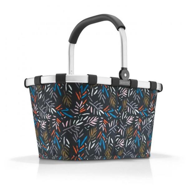 Reisenthel Carrybag Waschen