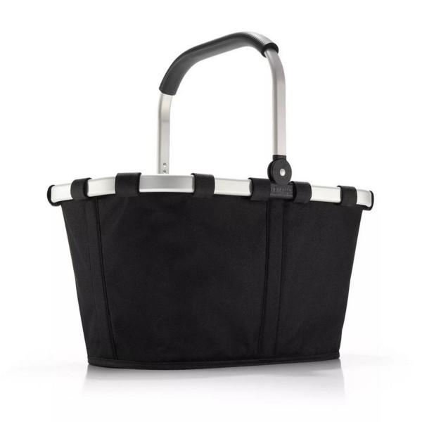 reisenthel® Carrybag black BK7003