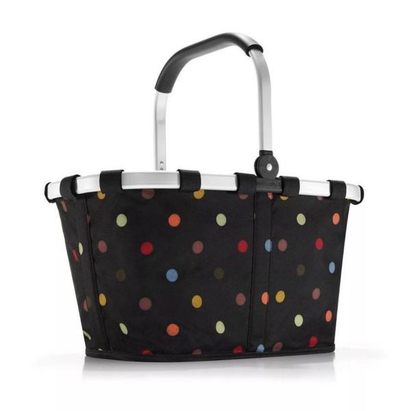 reisenthel® Carrybag dots BK7009