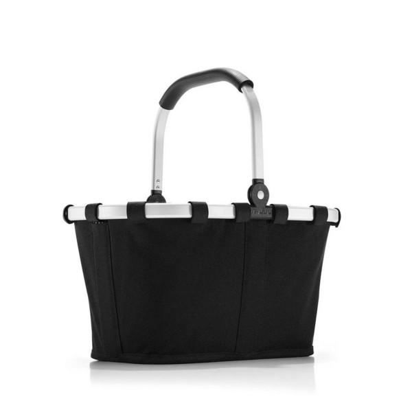 reisenthel® Carrybag XS black BN7003