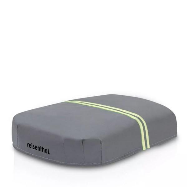 reisenthel® Carrycruiser Cover reflective OG1030