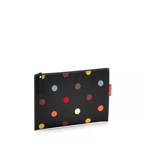 reisenthel® Case 1 dots LR7009