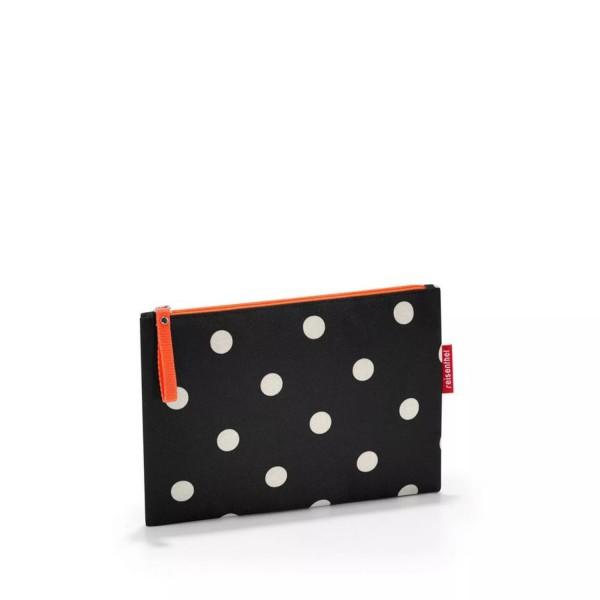 reisenthel® Case 1 mixed dots LR7051