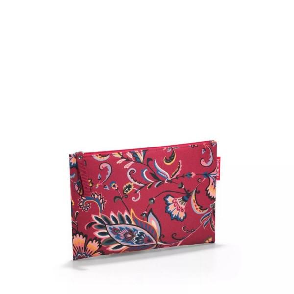 reisenthel® Case 1 paisley ruby LR3067