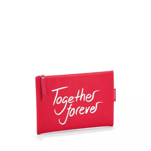 reisentheAl® Case 1 Together forever LR0309
