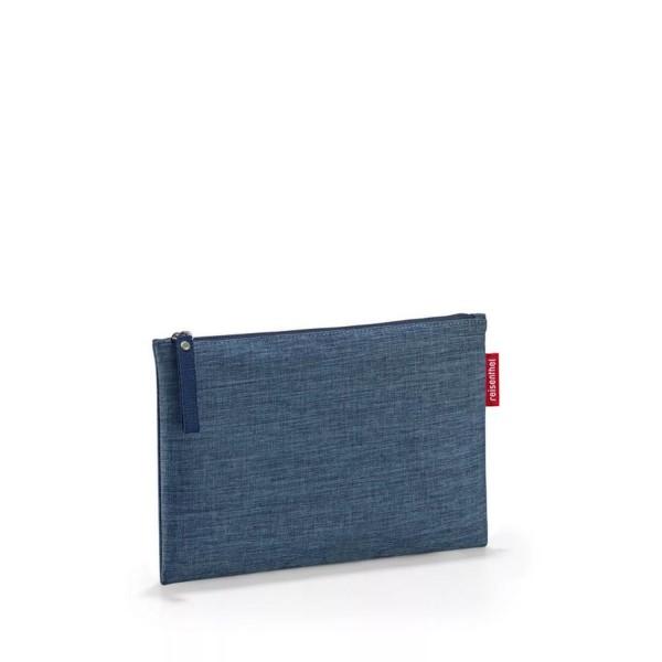 reisenthel® Case 1 twist blue LR4027