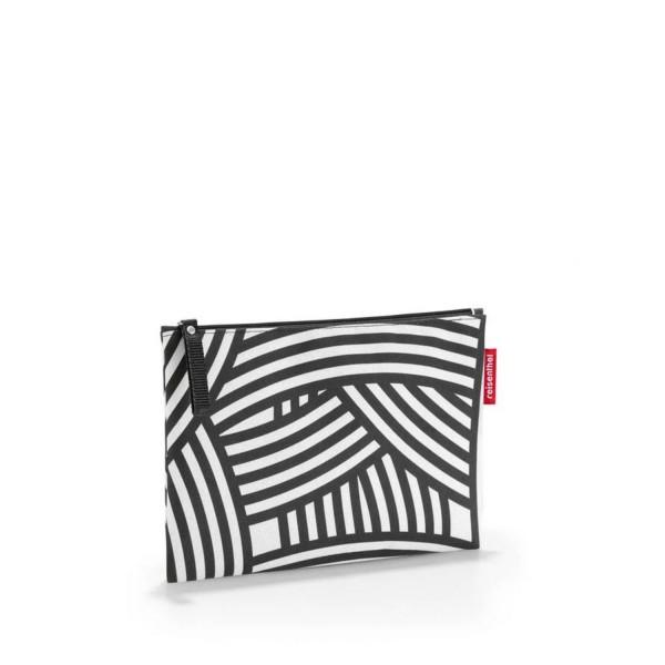 reisenthel® Case 1 zebra LR1032