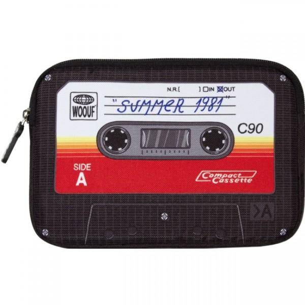 """Schutzhülle für Tablet 7,9"""" Cassette SM13008"""