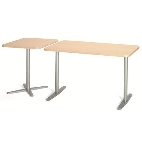 Tisch Centrum rechteckig  EPB1670087
