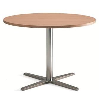 Tisch Centrum rund EPB1650072