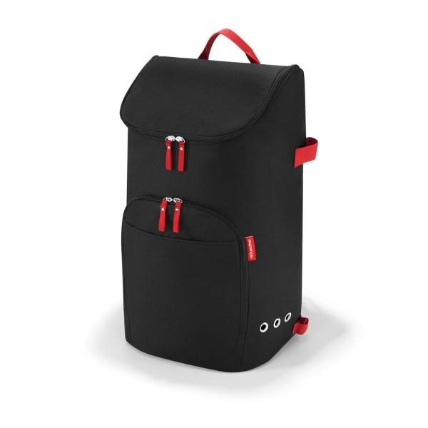 reisenthel® Citycruiser Bag black DF7003