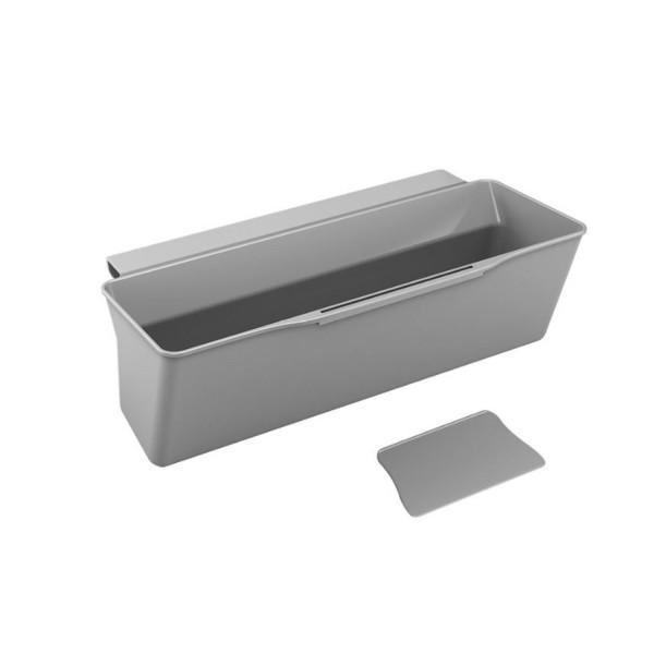 Metaltex Auffangschale Clean-Tex grau 297526000