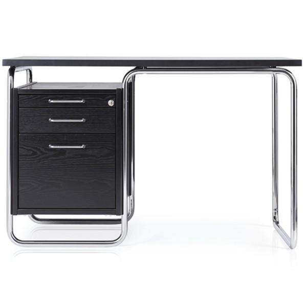 Schreibtisch Contor ST 2000