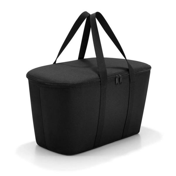 reisenthel® Coolerbag black UH7003