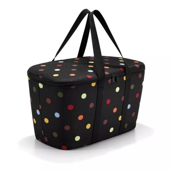 reisenthel® Coolerbag dots UH7009