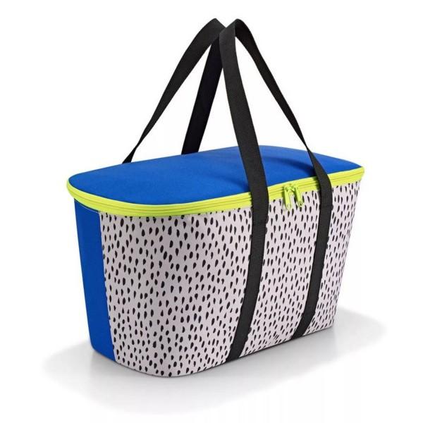 reisenthel® Coolerbag mini me leo UH1031