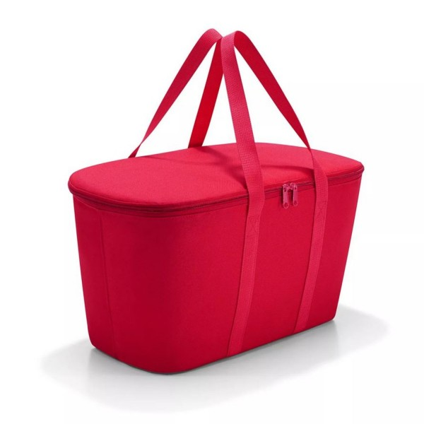reisenthel® Coolerbag red UH3004